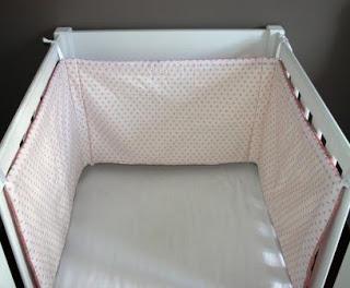 soldes cerise et petits pois. Black Bedroom Furniture Sets. Home Design Ideas